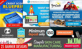 banner design jpg 25 creative banner design exles for your inspiration
