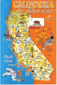 Uncw Map No I U0027m Not Crazy For Leaving California Her Campus