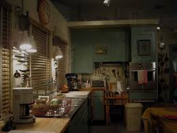 Julia Child S Kitchen by Restaurant Review National Museum Of American History Washington