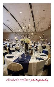 Wedding Centerpieces With Crystals by Wedding Centerpieces With Branches And Crystals Il 570xn 229349138