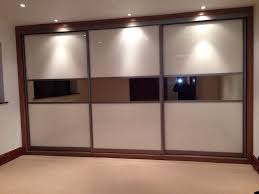 Fitted Bedroom Furniture Suppliers Fitted Doors U0026 How To Make Fitted Wardrobes Easy Diy Install