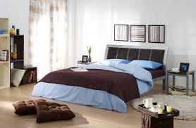Home Decorating For Men Bedrooms For Men Marvelous Sitting Area Also Dark Blue Bedroom
