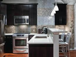 cuisine avec comptoir grand 47 photos cuisine ouverte avec comptoir merveilleux