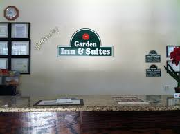 garden inn u0026 suites pine mountain ga booking com