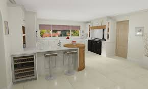 Affinity Kitchens by Making Cad Visuals Look As Realistic As Poss Questions