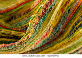 Multi Colored Curtains Voile Curtains Stock Images Royalty Free Images U0026 Vectors
