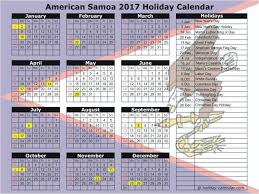 canada statutory holidays 2018 the best 2017