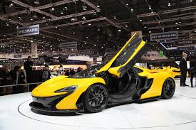 mclaren p1 crash test laferrari requests mclaren p1 claims f1 drug test today u0027s car news