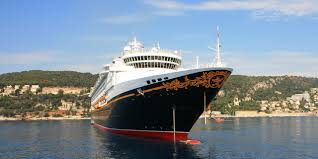 Montana cruise travel agents images Photos videos adventures by disney jpg