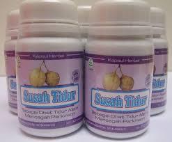 Obat Tidur Herbal jual obat tidur alami paling uh herbal tradisional