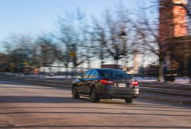 subaru legacy off road the 2017 subaru legacy is the rally bred midsize sedan you u0027ll