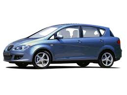 view of seat toledo 1 9 tdi reference photos video features and
