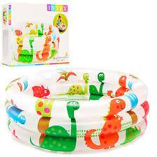 Inflatable Baby Bathtub India Baby Bath U0026 Tubs Ebay