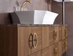 High End Bathroom Vanities by High End Bathroom Vanities High Bathroom Vanities Marvelous With