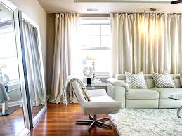 livingroom curtains living room drapes and curtains best living room drapes ideas on