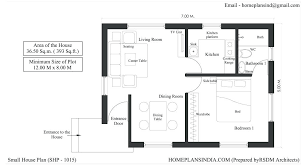 floor plans free download simple house plans free simple one floor house plans plan floor