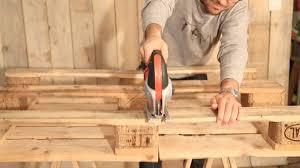comment fabriquer un canap en bois de palette comment fabriquer un canape en bois de palette cgrio