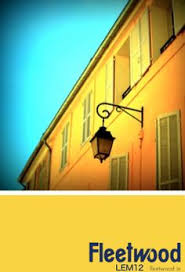sherwin williams different gold sw 6396 yellow hello yellow