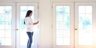 5 Patio Door 5 Tips For Choosing A Patio Door For Your Home G U0026s Contracting Inc