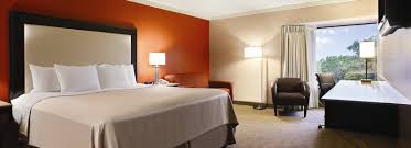 home spa room rochester new york hotel and spa woodcliff hotel u0026 spa