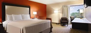 rochester home decor woodcliff hotel u0026 spa a rochester new york hotel