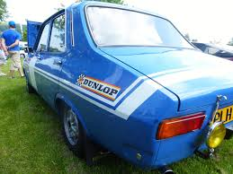 renault 17 gordini the world u0027s best photos of 12 and gordini flickr hive mind