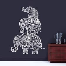 decor clipart online india