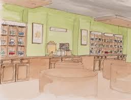 Interior Design Degrees by The Art Institute Of Charlotte Graphic Design Interior