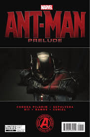 ant man prelude marvel cinematic universe wiki fandom powered