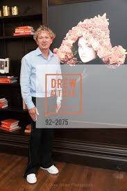 martin kobus at sf decorator showcase sponsor gala 2017