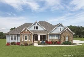 don gardner homes fourplans modern layouts from don gardner builder magazine