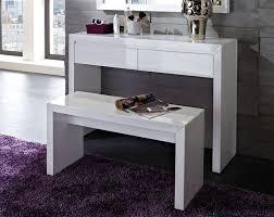 Simple Vanity Table Wooden Contemporary Vanity Table U2014 Contemporary Homescontemporary