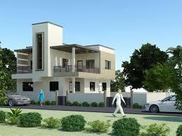 affordable home designs emejing modern design modular homes gallery interior design