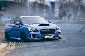 subaru wrx hatch 2018 subaru wrx sti coupe and ute brat drivetribe