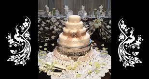 wedding cake edmonton teresas custom cakes pricing information