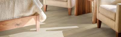 bamboo flooring coraopolis floor covering pittsburgh pa