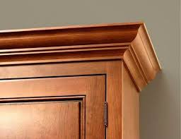 kitchen cabinet trim moulding incredible kitchen cabinets molding ideas kitchen cabinets crown