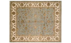 area rug clearance the dump america u0027s furniture outlet