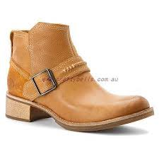 womens cat boots nz boots s cat boots footwear fur reset honey in many