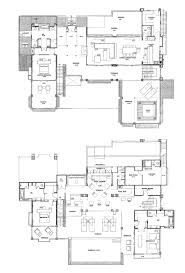 11 villa floor plans with measurements floorplan villa bali