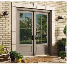 New Patio Doors Santa Patio Doors Installations