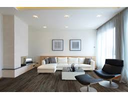 U S Floors by Downs H2o Us Floors Are The Perfect Floor For Your Active And Busy