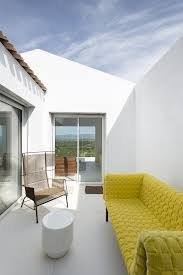 Home Courtyards by Sqm Modern Small House Design Idea Courtyards Concept Latest Home