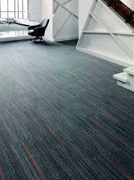 Modular Flooring Tiles Simple Installing Modular Carpet Tiles U2014 Interior Home Design