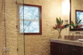 18 texture painting ideas for bathroom walls gallery for wall