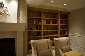 ballard bookcase bjhryz com