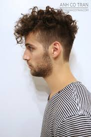 Great Clips Haircut Styles Best 25 Men U0027s Cuts Ideas On Pinterest Man Cut Guy Haircuts And