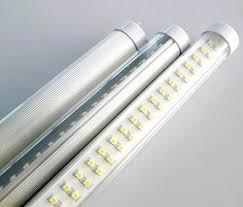 fpl street light program fpl led tube light indoor lights lighting accessories fluxolite