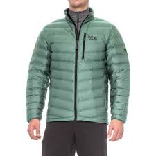men u0027s down u0026 insulated jackets average savings of 55 at sierra