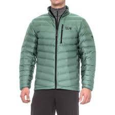 men u0027s down u0026 insulated jackets average savings of 55 at sierra
